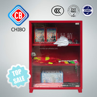 Alibaba Hot Sale Type Evacuation guide box Fire Fighting Equipment