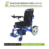 medical equipment manufacturer usa for back pain
