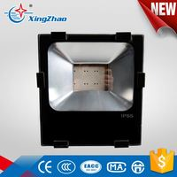 High Lumen Outdoor Wateroof IP65 50 w LED Flood Light