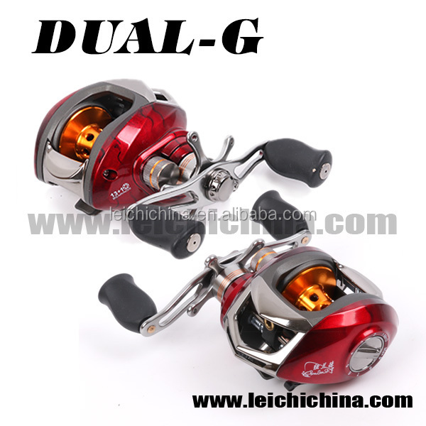 wholesale fishing weights tungsten weights