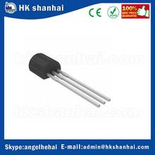(New and original)IC Components BT149D,112 Discrete Semductor Products SCRs - Single IC Parts