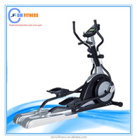 Commercial magnetic orbital exercise elliptical/Commercial Cross Trainer in Gym equipment for sale