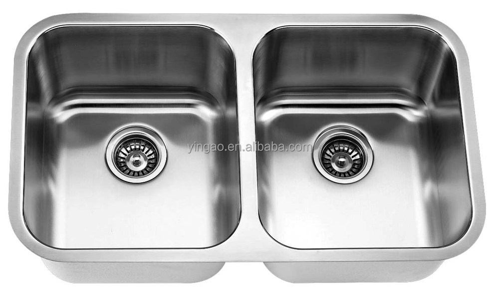 T3118C Most durable small bar sinks kitchen sink mat
