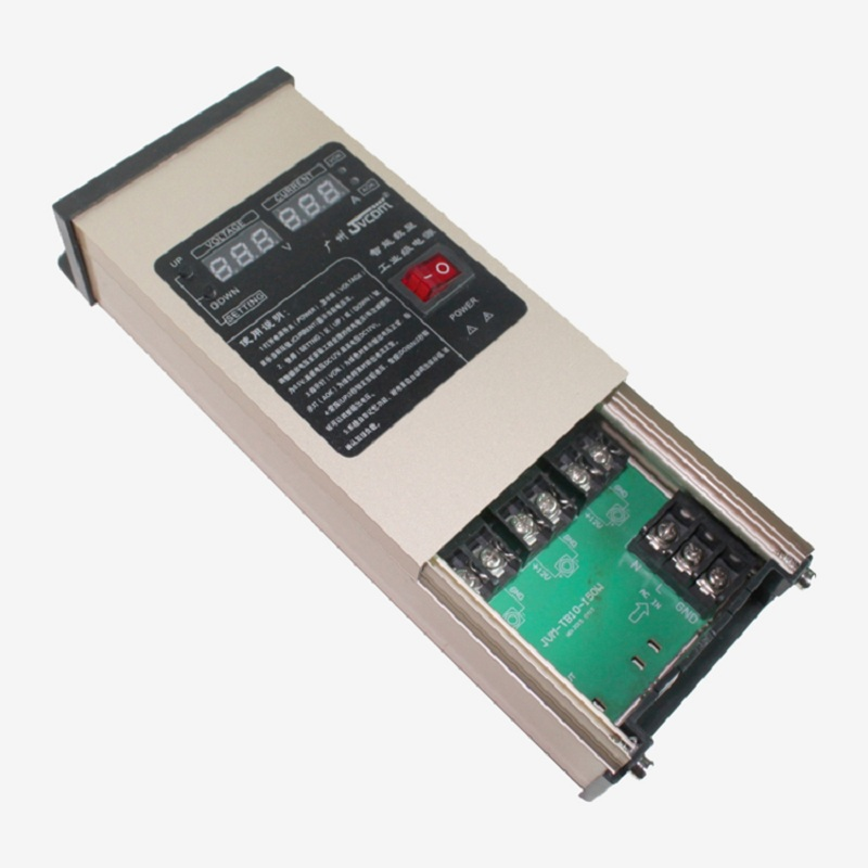 The Best China automatic cctv power supply 75w High Quality Wholesale Cheap