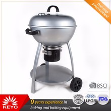 Easily Assembled/Easily Cleaned Brazilian Roast Suckling Pig Bbq Grill Charcoal