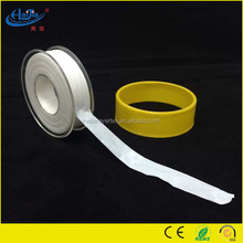 factory directly suppling expanded PTFE sealant joint tape
