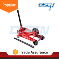 100 ton repair for hydraulic Jack remote control
