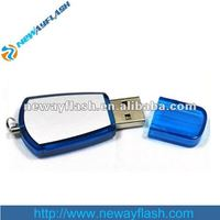 Custom logo twist pen drives usb sticks