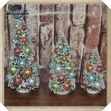 China Wholesale Custom Mini Christmas Tree