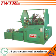3225# Taiming Cam Operated Semi Automatic Lathes For Sale