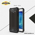Laudtec highly protective anti drop case for Samsung J5 2017