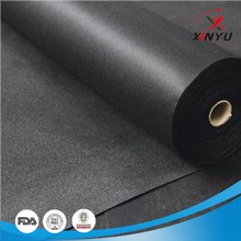 non woven fusible interlining fabrics/interfacing