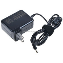 5V 20w ac power Adapter Charger For Lenovo Ideapad 100S-11IBY MIIX 310-10 tablet charger 5v 4a