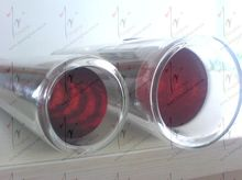 47 58 70mm solar vacuum tube