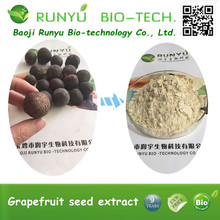 Anti-inflammatory Anti-fungal Pomelo Peel Extract Naringin/ High Quality High Quality Grapefruit Seed