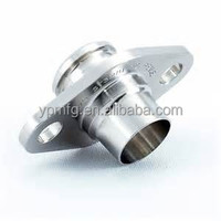 precision machining motorcycle spare parts mechanical parts oem services China