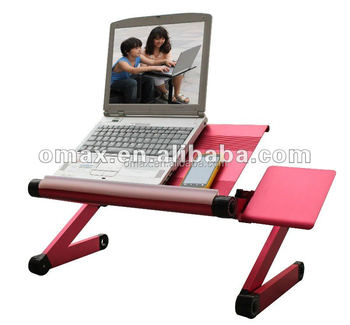 high quality holding table for student to use computer OMAX K6
