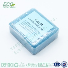 best brushed Clean bath/toilet soap made in China
