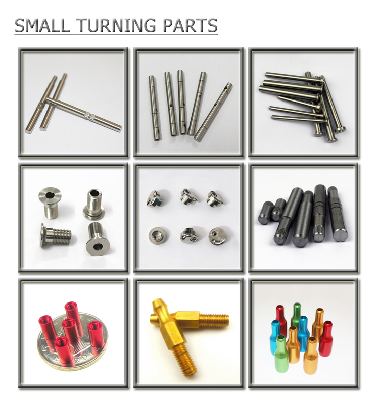 SMALL CNC TURNING PARTS.jpg