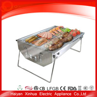 CE approved High quality latest design expanded metal for bbq grill