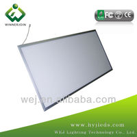 30W High quality led 600x600 ceiling panel light