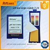 /product-detail/rapid-water-ph-indicator-test-paper-strips-1-14-60488637122.html