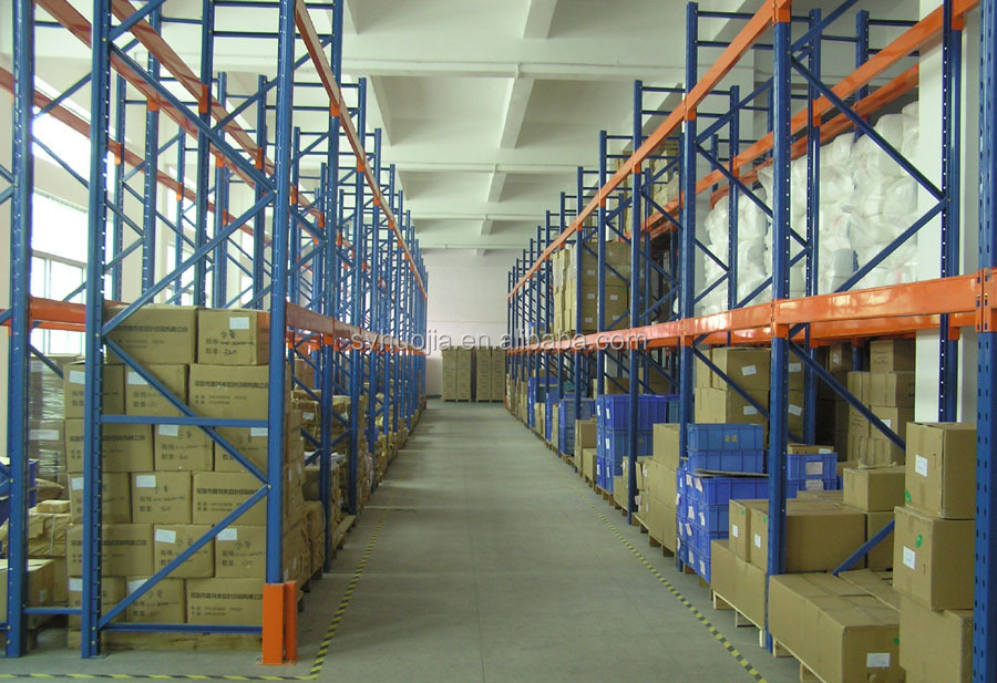 Costco storage racks warehouse rack with a wide selection of racks