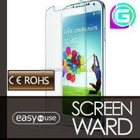 2.5d 9H Premium Tempered Glass for Samsung Galaxy S3 Screen Protector