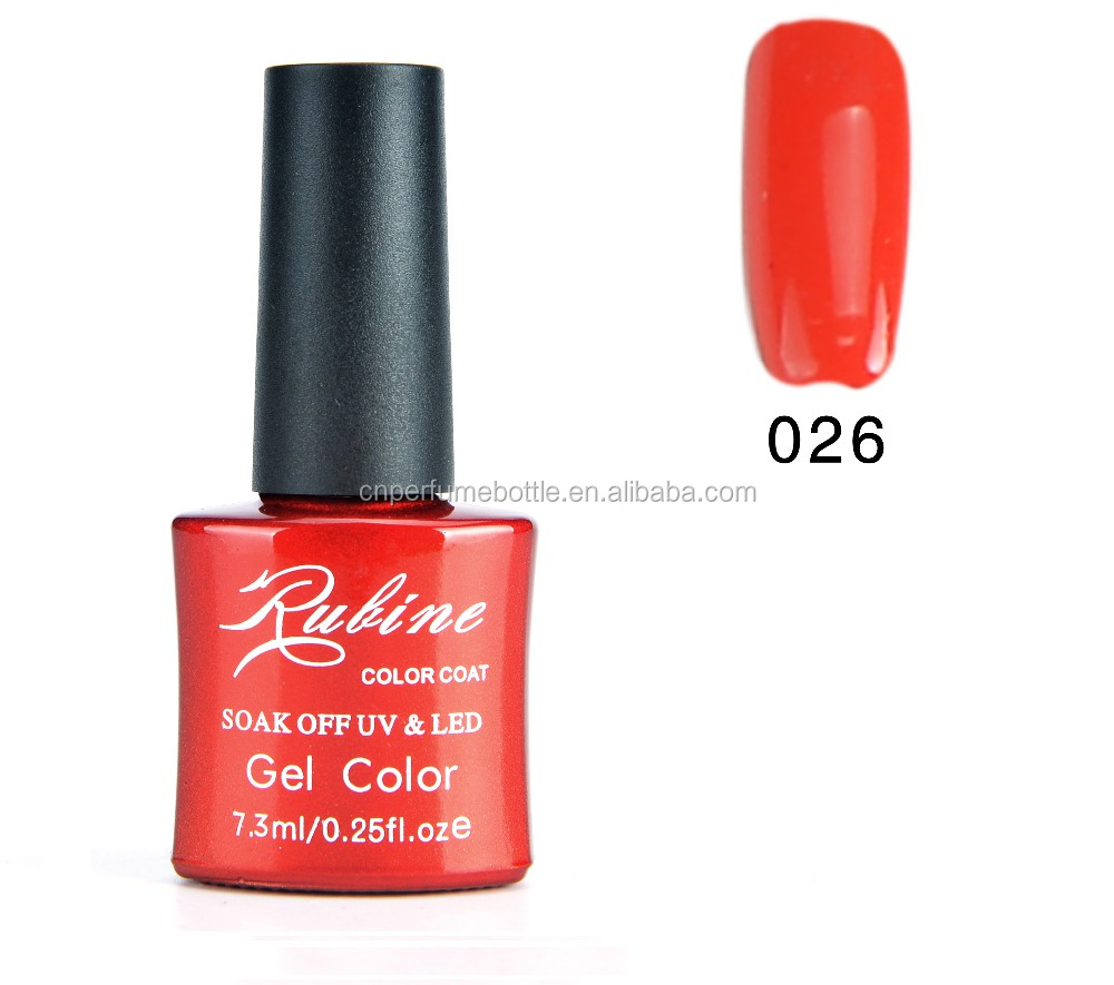 UV Gel Nail Polish Cheap China Glaze Nail Polish Wholesale Nail Polish
