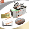 Toilet Soap Stamping Machine/High Quality Toilet Soap Stamper Machine