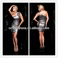 hot homecoming dresses cheap formal dresses design your own prom dress one shoulder