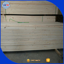 white pine wood timber price sale