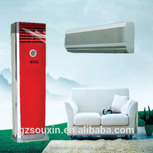 New Condition 24000Btu/2.5HP/2ton new designed floor stand air conditioner