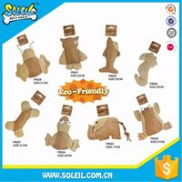 Wholesale Price Sound Toys Plush Toys For Pet Made In China