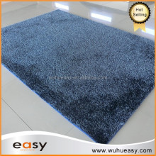Beautiful commercial mat roll indoor outdoor carpet lowes