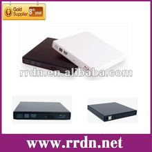 USB External 6x Blu-ray 8x DVD 24x CD Reader/BD Burner BD Burner UJ-240