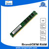 Memory Stick Longdimm Ddr3 4gb With