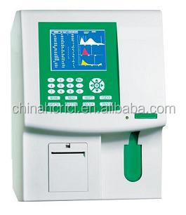 vet hematology analyzer for animal