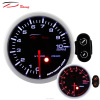 /product-detail/52mm-electrical-stepper-motor-racing-auto-gauge-rpm-meter-tachometer-with-peak-228806024.html