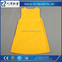 expensive birthday dress for baby girl oem factory