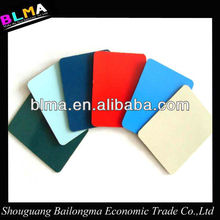 1220*2440 formica laminate sheets from China