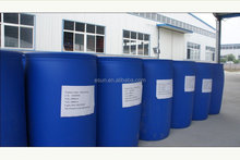 Green Environmental Solvent Grade Ethyl Lactate, High Purity