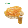 /product-detail/100-pure-natural-royal-acacia-honey-bee-honey-60232867193.html