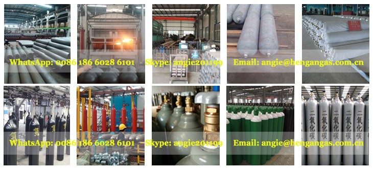 Acetylene Plant manufactures suppliers C2H2 plant C2H2 gas production equipment
