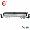 "CE Rhos Emark Dot Automobile Led work Light Bar 120W 20"" For Jeeps/atv/snowmobile"