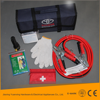 wholesale china products special multi car jump starter emergency kit and home use car first aid kit