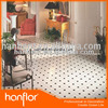 good quaity household PVC Vinyl Tile