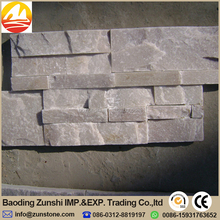 Manufacture Building Material Natural Slate Stone Wall For House Exterior Decoration