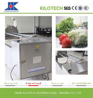 Most Popular XCJ series Commercial Fruit and Vegetable Washer, Potato Peeler Machine