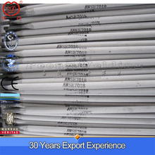 Good quality plastic welding rod E7018 welding electrodes